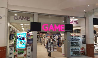 53f0942a84 GAME Store in Dudley (Merry Hill)