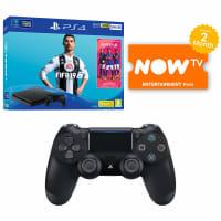 PS4 Console Deals & Bundles   GAME