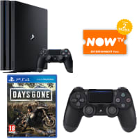 ps4 pro god of war edition best buy