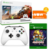 Xbox One Consoles, Games and Accessories   GAME