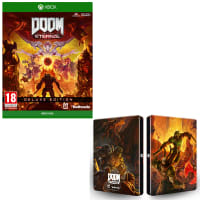 PS4, Nintendo Switch, PC & Xbox Games & More | GAME