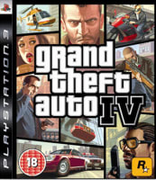 Ps3 Games New Pre Owned Playstation 3 Games Game
