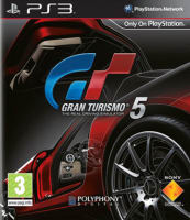 PS3 Games, New & Pre-owned PlayStation 3 Games | GAME