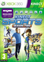 Shop Kinect Games at GAME