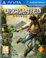 PS Vita Games and Downloads | GAME