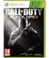New And Pre Owned Xbox One 360 Games Game