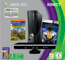 Shop Xbox 360 at GAME