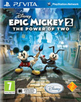 PS Vita Games and Downloads   GAME