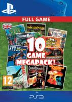 Shop PS2 Classics at GAME
