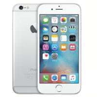 Apple iPhone 6 64GB Silver Unlocked - Pristine Condition 3884fa0960