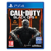 call of duty black ops 3 ps3 downloads