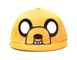 96bc2dbec74 Shop Adventure Time Merchandise at GAME