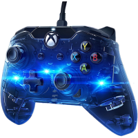 Shop Xbox 360 at GAME Xbox Chatpad Wiring Diagram on