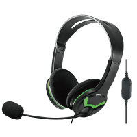 Xbox One Headsets - Gaming Headsets for the Xbox One | GAME