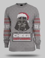 xbox christmas jumper