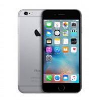 32G iPhone 7 MN902TA/A