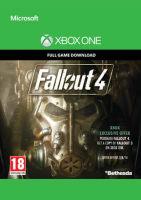 Shop Xbox Digital Deals at GAME
