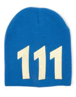 b95a867fb8c72 Shop Hats Caps and Beanies at GAME