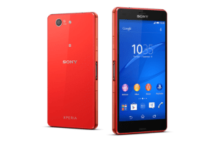 Shop Sony Mobile Phones at GAME