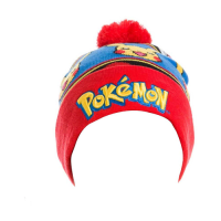Gaming Hats, Beanies and Caps | GAME