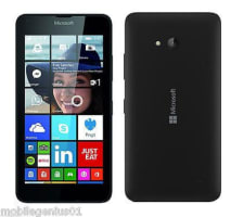 Shop Nokia Mobile Phones at GAME