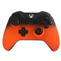 Shop Custom Controllers at GAME