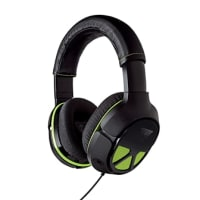 Turtle Beach - Innovative Gaming Headsets | GAME