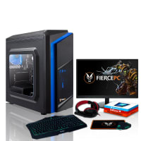Gaming Pc Start Your Incredible Adventure On Pc