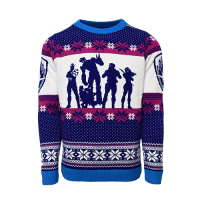 dcb44d612c5 Shop Christmas Jumpers at GAME