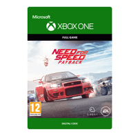 Need for Speed Payback Avaliable | GAME
