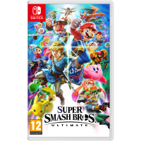 Nintendo Switch Games, Accessories & Consoles | GAME