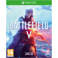 Battlefield 5 Available Now | GAME