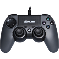 PS4 Accessories & Controllers | GAME