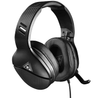 f6432fcfa14 Xbox One Headsets - Gaming Headsets for the Xbox One | GAME