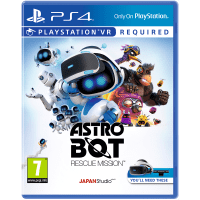 Shop Playstation VR Games at GAME
