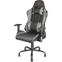 Gaming Chairs Free Next Day Delivery Game