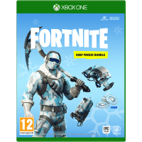 Fortnite on Xbox One | GAME