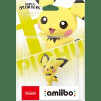 Shop amiibo at GAME