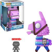Shop Fortnite Merchandise at GAME