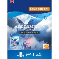 Shop Ace Combat 7 at GAME