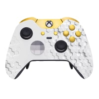 Xbox One Controllers   GAME