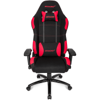 Gaming Chairs | Free UK Delivery | GAME
