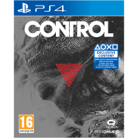 PS4 - Games Out Now at GAME | GAME