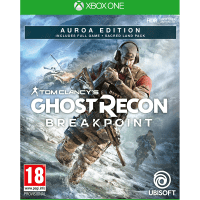 Latest Xbox One Games Out Now | GAME