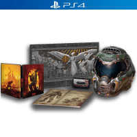 PlayStation 4 & PS4 Pro Games | GAME