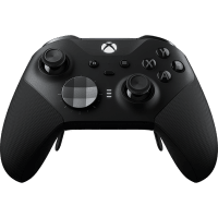 Xbox One Controllers | GAME