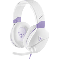 Gaming Headsets for Nintendo Switch | GAME