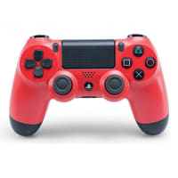 PS4 Controllers - The Key To Your Adventures | GAME