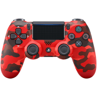 Ps4 Controllers The Key To Your Adventures Game