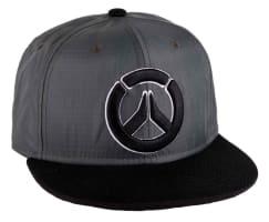Judas Priest Beanie Hat Fork Band Logo Firepower Official Black
